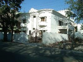 10 BHK House & Villa for Rent in Civil Lines, Raipur