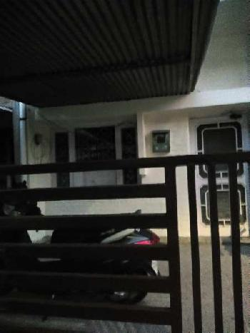 2 BHK 900 Sq.ft. Residential Apartment for Rent in Sector 20 Chandigarh
