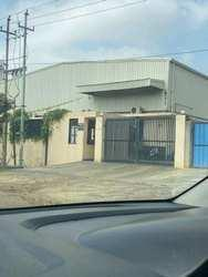 6500 Sq.ft. Factory for Rent in Site 5, Greater Noida