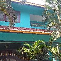 1 BHK House & Villa for Rent in Peelamedu, Coimbatore