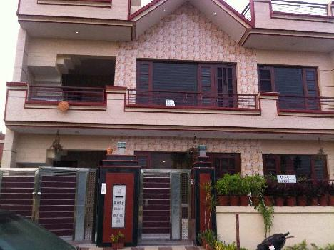 3 BHK 250 Sq. Yards House & Villa for Rent in Sector 91 Mohali