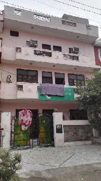 2500 Sq.ft. Builder Floor for PG in Sector 23, Gurgaon