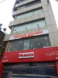500 Sq.ft. Office Space for Rent in Khar West, Mumbai