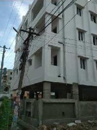 3 BHK Flat for Sale in Padmavathi Colony, Vizianagaram