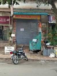 350 Sq.ft. Commercial Shop for Rent in NIBM Road, Pune
