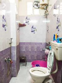 2 BHK Flat for Rent in Mylapore, Chennai