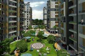 3 BHK 1462 Sq.ft. Residential Apartment for Sale in Danapur, Patna