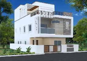 2 BHK House & Villa for Sale in Whitefield, Bangalore