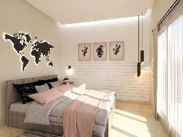 4 BHK House & Villa for Sale in Sarjapur, Adarsha Layout, Sarjapur, Bangalore
