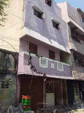 1 BHK 500 Sq.ft. House & Villa for Rent in Teynampet, Chennai
