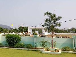 1200 Sq.ft. Residential Plot for Sale in Duvvada, Visakhapatnam