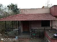 2 BHK House & Villa for Rent in Mapusa