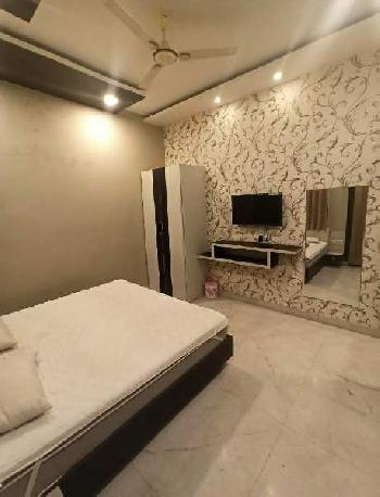 7 BHK 4500 Sq.ft. House & Villa for Rent in Lalghati, Bhopal