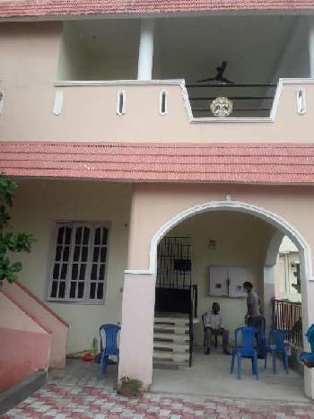 3 BHK 2400 Sq.ft. House & Villa for Rent in Sunnambu Kolathur, Chennai