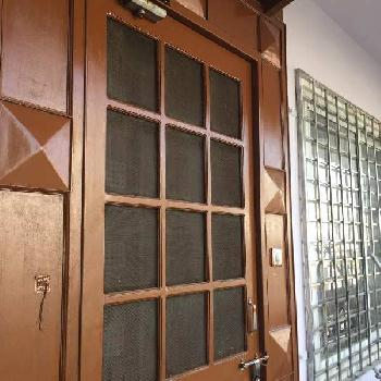 2 BHK 900 Sq.ft. Residential Apartment for Sale in Kankhal, Haridwar
