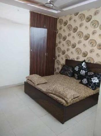 2 BHK 807 Sq.ft. Residential Apartment for Sale in Raj Nagar Extension, Ghaziabad