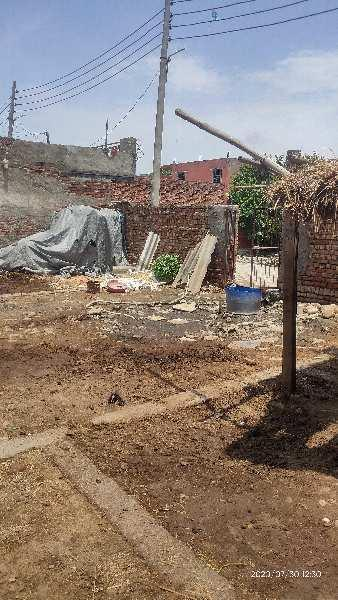 1890 Sq.ft. Residential Plot for Sale in Ballabhgarh, Faridabad