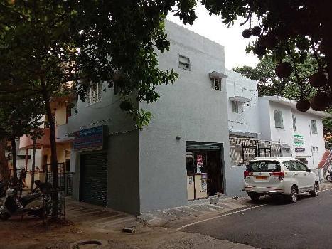 2 BHK 950 Sq.ft. House & Villa for Rent in Jayanagar 1st Block, Bangalore