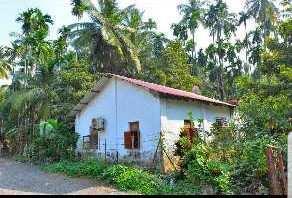 2 BHK 5 Guntha House & Villa for Sale in Alibag, Raigad