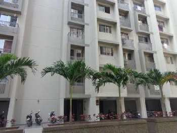 2 BHK 925 Sq.ft. Residential Apartment for Rent in Shela, Ahmedabad