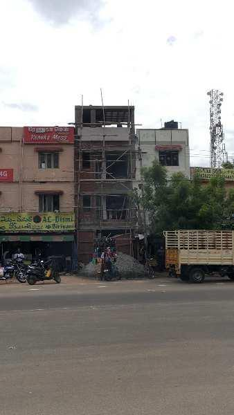 750 Sq.ft. Commercial Shop for Rent in Bye Pass Road, Madurai