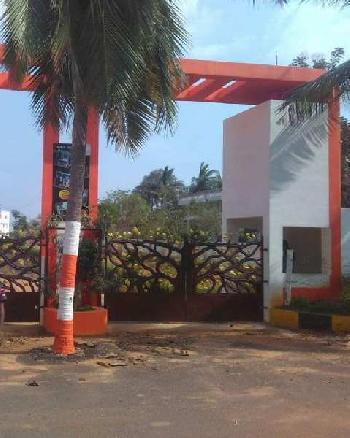 1 BHK 540 Sq.ft. House & Villa for Sale in Sriperumbudur, Chennai