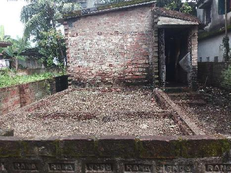 1 BHK 1450 Sq.ft. House & Villa for Sale in Haridebpur, Kolkata