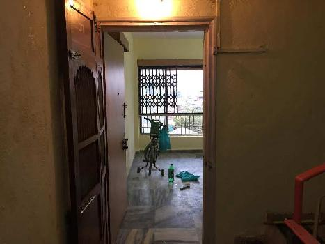 1 BHK 545 Sq.ft. Residential Apartment for Sale in Kanjurmarg East, Mumbai