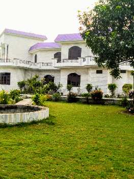 7 BHK 6665 Sq.ft. House & Villa for Rent in Bajwara, Hoshiarpur