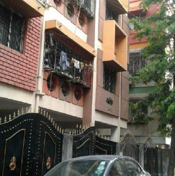 3 BHK 1150 Sq.ft. Residential Apartment for Sale in Behala Thana, Kolkata