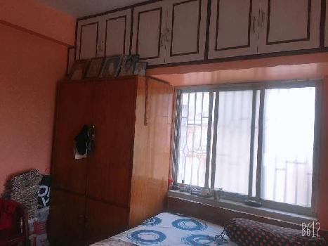 3 BHK 1046 Sq.ft. House & Villa for Sale in Sonarpur, Kolkata
