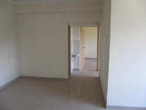 540 Sq.ft. Penthouse for Sale in Wanwadi, Pune