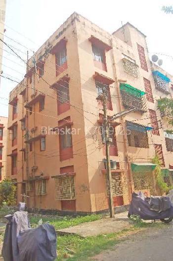 2 BHK 700 Sq.ft. Residential Apartment for Rent in Brahmapur, Kolkata