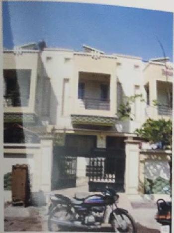 3 BHK 720 Sq.ft. House & Villa for Sale in Sadar, Rajkot