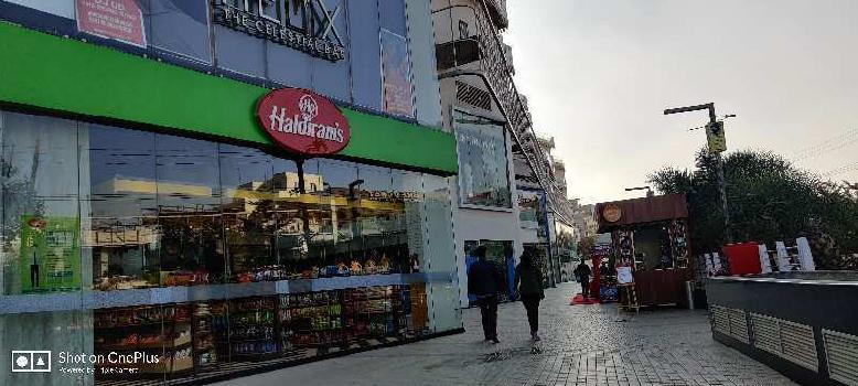 740 Sq.ft. Commercial Shop for Sale in Sector 47 Gurgaon