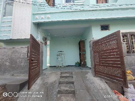 3 BHK 135 Sq. Yards House & Villa for Sale in Beeramguda, Hyderabad