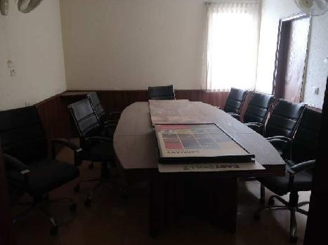 1000 Sq.ft. Office Space for Sale in Surajkund, Faridabad
