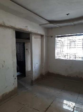 1 BHK 530 Sq.ft. Residential Apartment for Sale in Badlapur West, Thane
