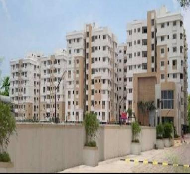 3 BHK 1370 Sq.ft. Residential Apartment for Rent in Sriperumbudur, Chennai