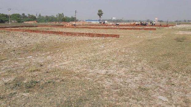 118 Acre Farm Land for Sale in Jabalpur Jabalpur
