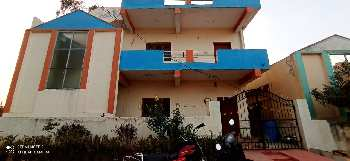 4 BHK 2100 Sq.ft. House & Villa for Sale in Isnapur, Hyderabad