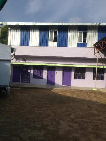 700 Sq.ft. Warehouse for Rent in Rathinam Salai, Karur