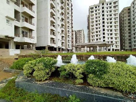 2 BHK 1020 Sq.ft. Residential Apartment for Sale in Faizabad Road, Lucknow