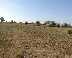 90000 Sq.ft. Commercial Land for Sale in Vedant Nagar, Aurangabad