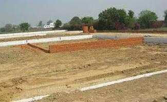 4000 Sq.ft. Residential Plot for Sale in Vedant Nagar, Aurangabad