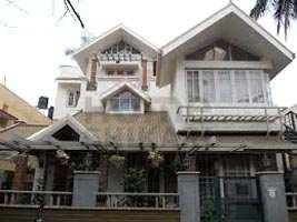 2 BHK House & Villa for Sale in Vedant Nagar, Aurangabad