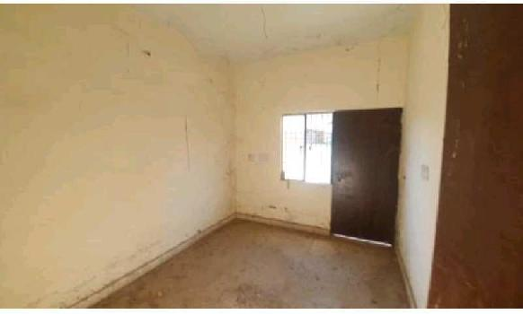 2 BHK 80 Sq. Yards House & Villa for Sale in Dayal Bagh, Agra