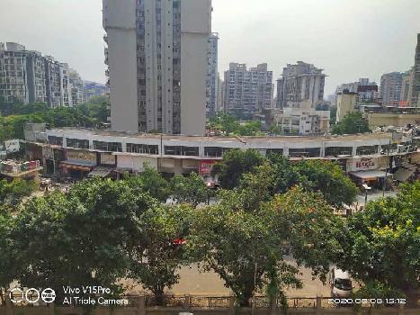 1 BHK 1075 Sq.ft. Residential Apartment for Rent in Vaibhav Khand, Indirapuram, Ghaziabad