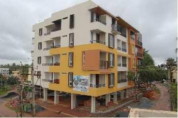 2 BHK 922 Sq.ft. Residential Apartment for Sale in Gandhinagar, Dharwad