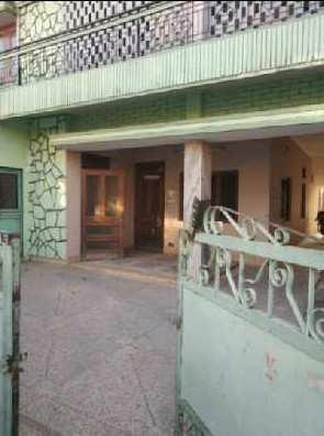 2 BHK 1386 Sq.ft. Builder Floor for Rent in Kankhal, Haridwar